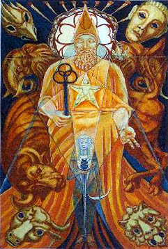 the_hierophant_cfhe