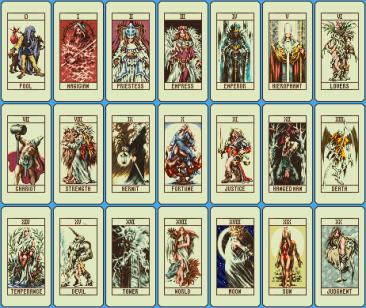 tarotcards1